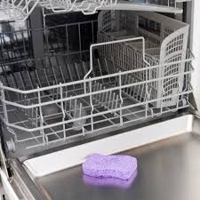 Hints On How To Clean How To Clean Your Dishwasher Popsugar Smart Living
