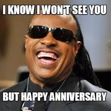 Meme Happy - happy anniversary memes funny wedding anniversary images