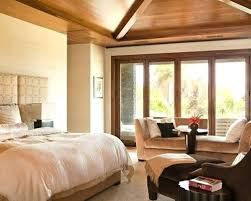 Design Ideas For Bedroom High Ceiling Bedroom Ideas Bedroom With High Ceiling On High
