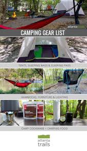 kitchen essential camping gear kitchen essentials checklist rei expert advice