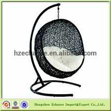 Outdoor Swing Chair Canada Swing Egg Chair Egg Shaped Chair Egg Chair Canada Market Fn4112