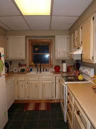Menards Kitchen Cabinets Prices Best 25 Menards Kitchen Cabinets Ideas On Pinterest Lowes White
