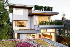 leed house plans platinum home designs platinum home designs platinum homes house