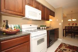kitchen staging ideas what are you selling anyway this is prime real estate