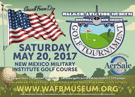 Golf Tournament Flags Walker Aviation Museum Foundation Annual Golf Tournament Walker
