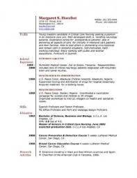 Hospital Pharmacist Resume Sample by Index Of Wp Content Uploads 2015 03