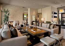 gorgeous living rooms 20 gorgeous living room furniture arrangements home design lover