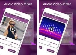 magic editor apk audio mixer magic editor apk version