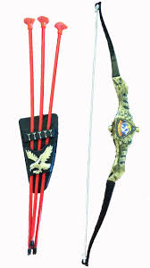 halloween costume accessories 45 best accessories u003e weapons images on pinterest costume