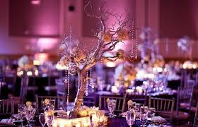 centerpieces rental rent a centerpiece centerpieces rental special events decor
