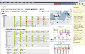 prtg report templates new network monitoring experience with prtg 8