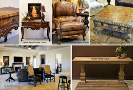 Old World Living Room Furniture by Tuscan Living Room Furniture Photo 2 Beautiful Pictures Of