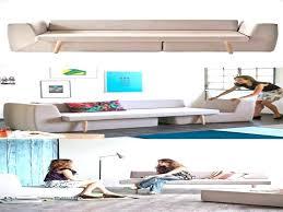 petit canap pour studio articles with canape lit pour petit studio tag petit canape pour