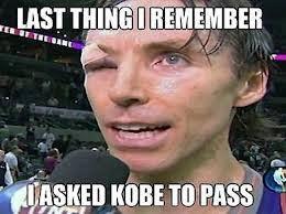 Javale Mcgee Memes - funny sport memes
