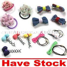 hair accessories wholesale wholesale hair accessories wholesale hair accessories