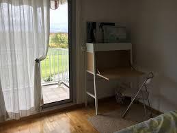 location chambre geneve particulier location chambre d hôte balcon ferney ève aéroport ain annonce