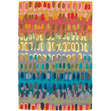 6 X 9 Area Rugs 6 X 9 Medium Size Area Rugs And Carpets Dash Albert