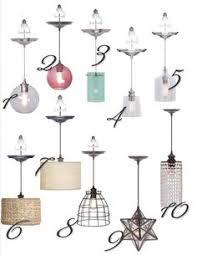 Pendant Light Kits Pendant Lighting Ideas Imposing Pendant Light Conversion Kit