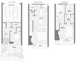 townhome plans 1750 lake washington blvd north luxury townhome condominiums