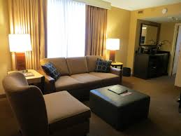 embassy suites hotel living room carameloffers