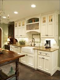 estimate kitchen cabinets furniture traditional kitchen design