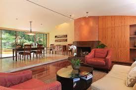 exquisite split level home in la jolla california luxury homes