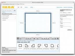 ikea dessiner sa cuisine ikea cuisine créer une cuisine virtuelle en 3d