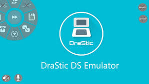 drastic ds android apk drastic ds emulator apk review features for android