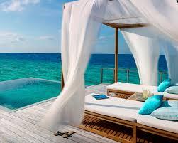 dusit thani maldives lets go maldives