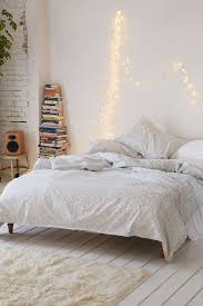 bohemian bedroom best bohemian bedroom ideas decoholic pics of room concept and