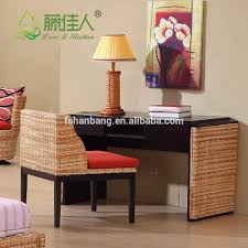 Seagrass Bedroom Furniture by Designer Seagrass Bedroom Furniture Sets Buy Seagrass Bedroom