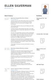 Freelance Resume Samples by Download Author Resume Sample Haadyaooverbayresort Com