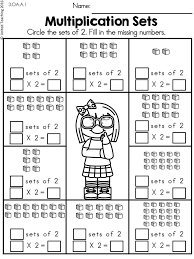 how to teach multiplication tables how how to teach multiplication times tables periodic table of