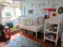 boys bedroom paint ideas childrens bedroom wall painting ideas the boo and the boy rooms