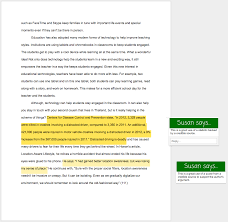 cause and effect essay sample pdf example of cause and effect essay outline how to write a ause and cause and effect essay examples that will cause a stir essay cause and effect essay examples