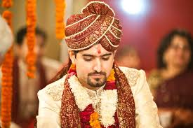 hindu wedding attire hindu wedding dress for men wedding dress styles