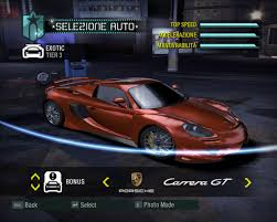 lexus is300 nfs wiki need for speed carbon wikipedia