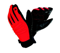 motorbike clothing sale dainese urban shoes dainese mark 13 d dry gloves black red men