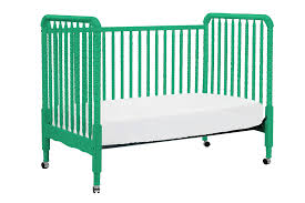 Amazon Convertible Crib by Bedroom Jenny Lind Crib Baby Cribs On Ebay Amazon Jenny Lind Crib