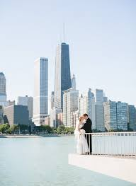 wedding photographers chicago yazy jo photography chicago wedding photographers
