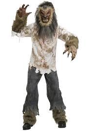 halloween awesomerewolf halloween costumes image inspirations