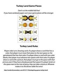 Thanksgiving Charades Word List Fave Word Puzzle Best Played In Teams For Ages 10 And Adults