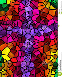 Cross For Home Decor Stained Glass Cross Down Applying Stained Glass Cross