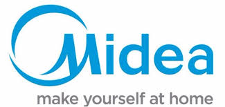 amazon promotion code black friday 2017 47 off midea promo codes top 2017 coupons promocodewatch
