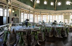 galveston wedding venues garten verein wedding galveston celebration 25th wedding
