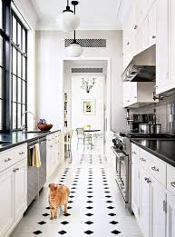 small black and white kitchen ideas 139 best kitchen ideas images on designs kitchen