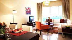 retro rooms living room healthfestblog