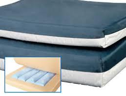 cushions wheelchair cushions u0026 other medical cushions