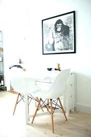 table de cuisine ronde table de cuisine ronde et blanche socialfuzz me
