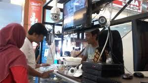 Cctv Jambi Cctv Se Yi Tawarkan Paket Cctv Murah Tribun Jambi